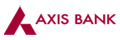 Axis Home Loan