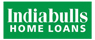 Indiabulls Home Loan