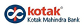 Kotak Mahindra Home Loan