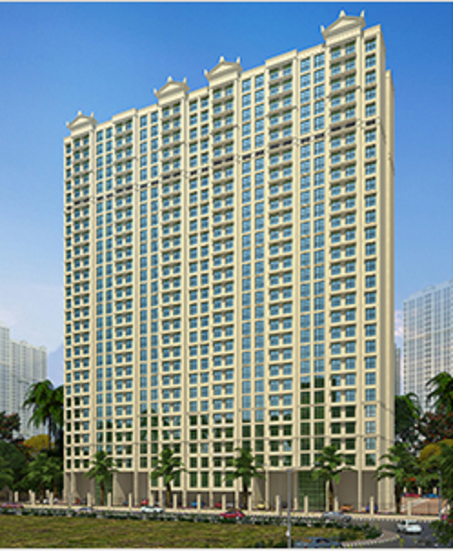 Commercial Houses for Sale in Powai , Powai-West, Mumbai