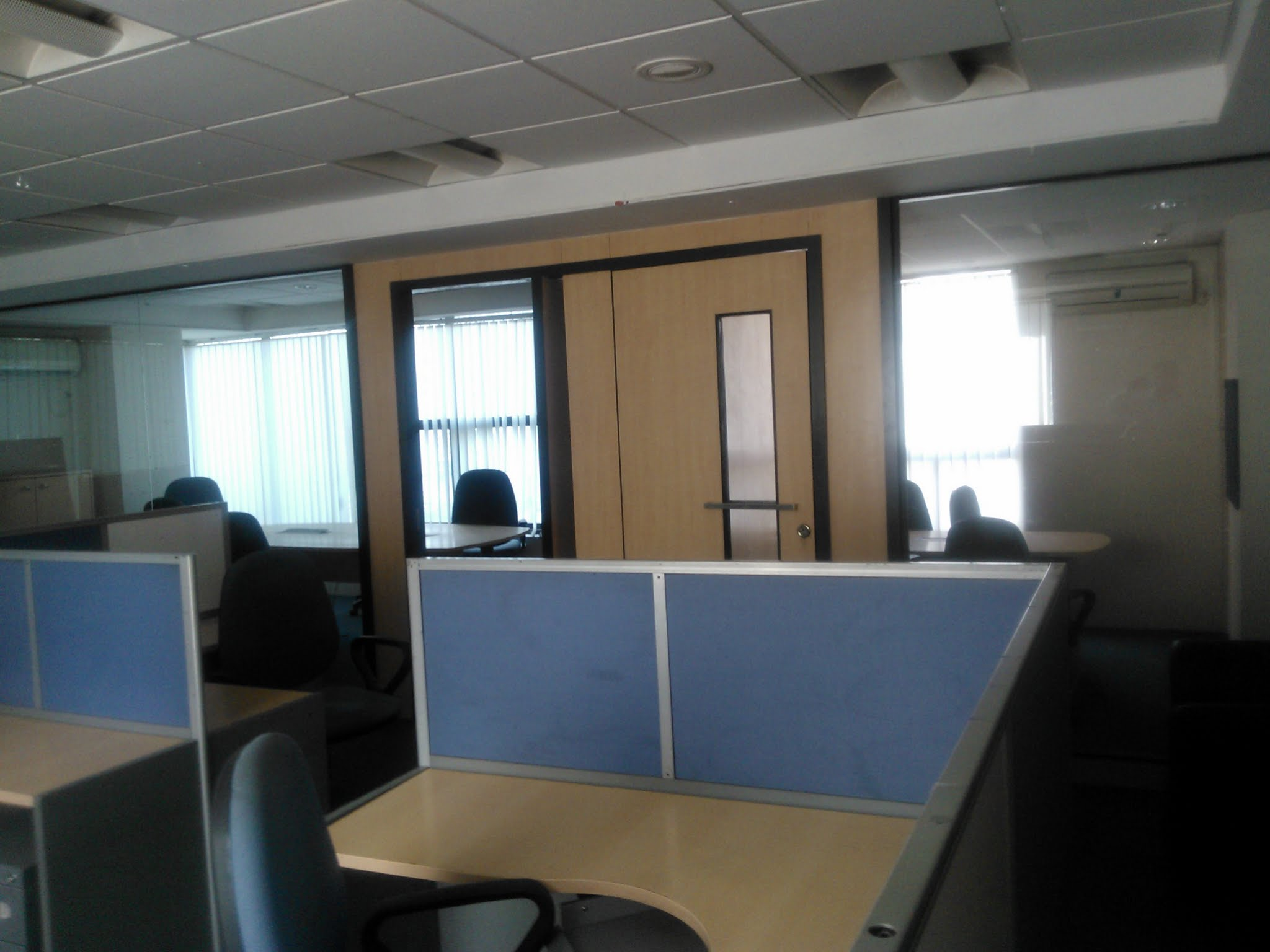 Commercial Office Space for Sale in dombivli , Dombivli-West, Mumbai