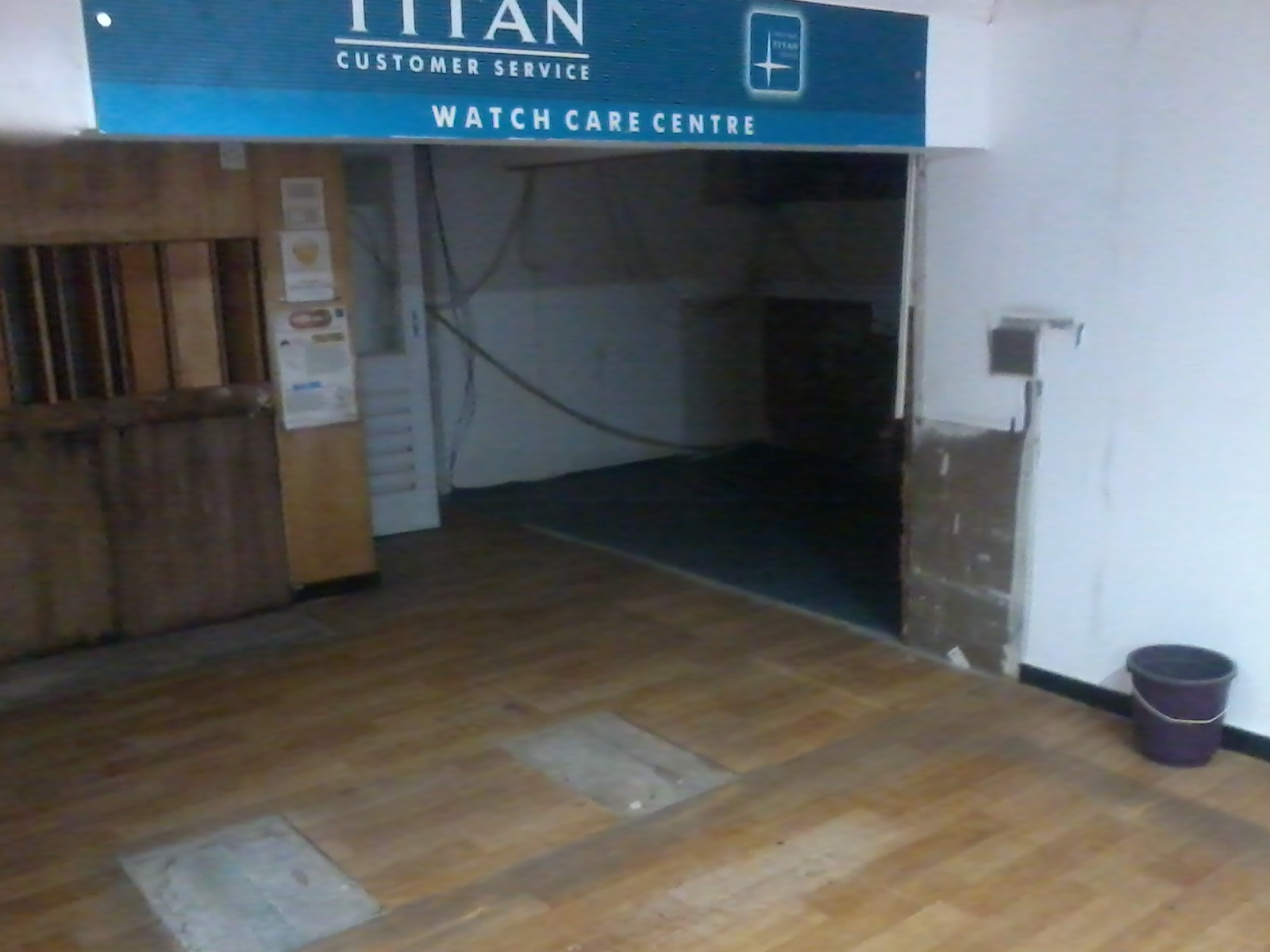 Commercial Shops for Rent in Commercial Shop For Rent in Naupada, , Thane-West, Mumbai