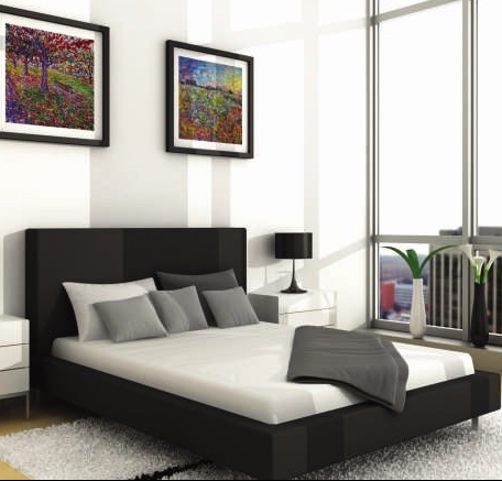 Divyaraj developers in dombivli east new projects by for Interior decoration for 1rk