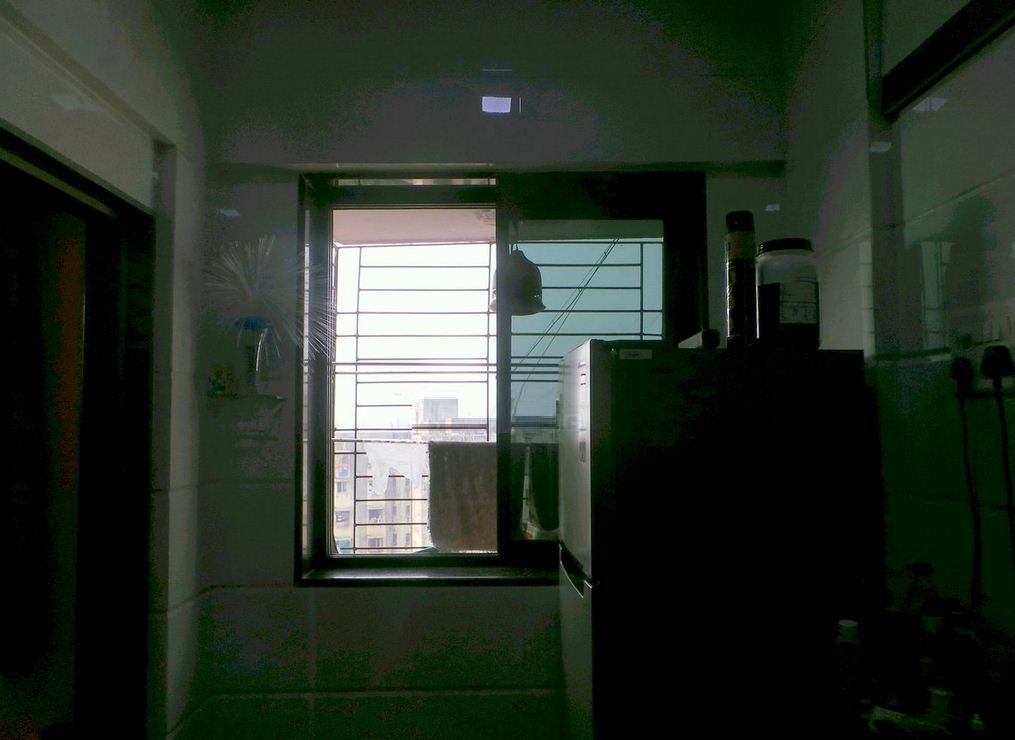 Residential Multistorey Apartment for Rent in Sahar Road,, Near Water Stone Hotel,Navpada , Andheri-West, Mumbai