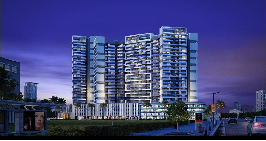 Commercial Flats for Sale in Pisavli Village, Nandivali Gaon , Kalyan-West, Mumbai