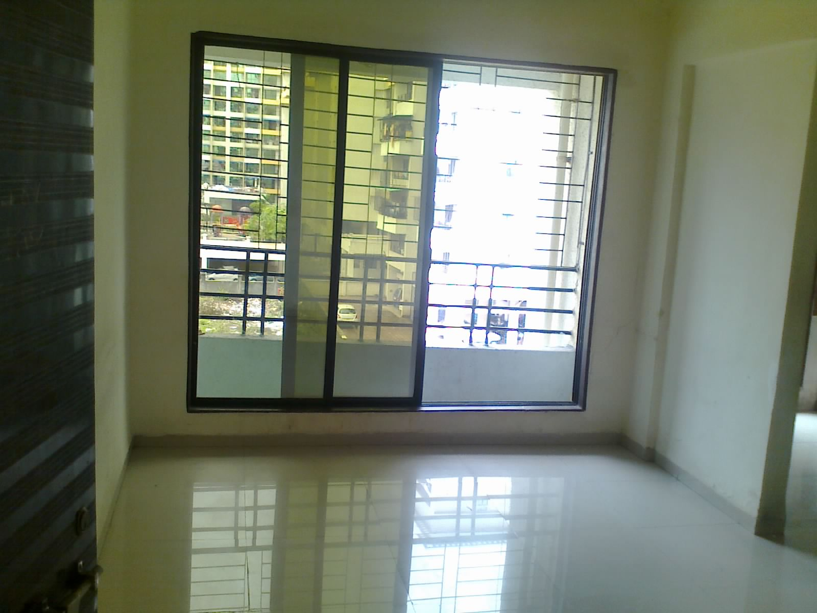 Residential Multistorey Apartment for Sale in ROADPALI navi mumbai, Khandeshwar-West, Mumbai