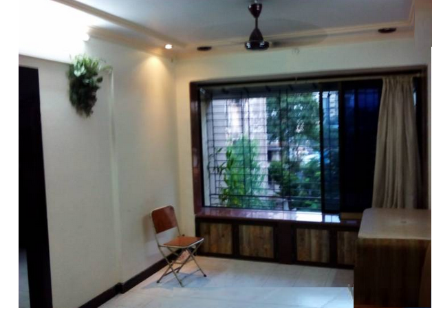 2 bhk multistorey apartment property for sale in flat for - 8 bedroom house for sale near me ...