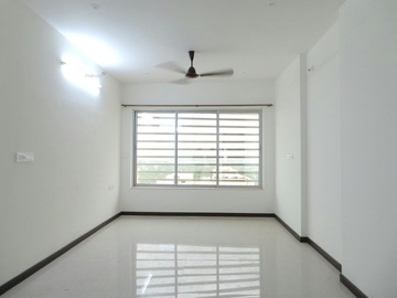 Commercial Flats for Sale in GHODBUNDER ROAD,THANE (W) , Thane-West, Mumbai