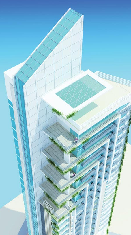 Residential Multistorey Apartment for Sale in D. D. Vidyalaya Road, 165-Shivaji Park , Dadar-West, Mumbai