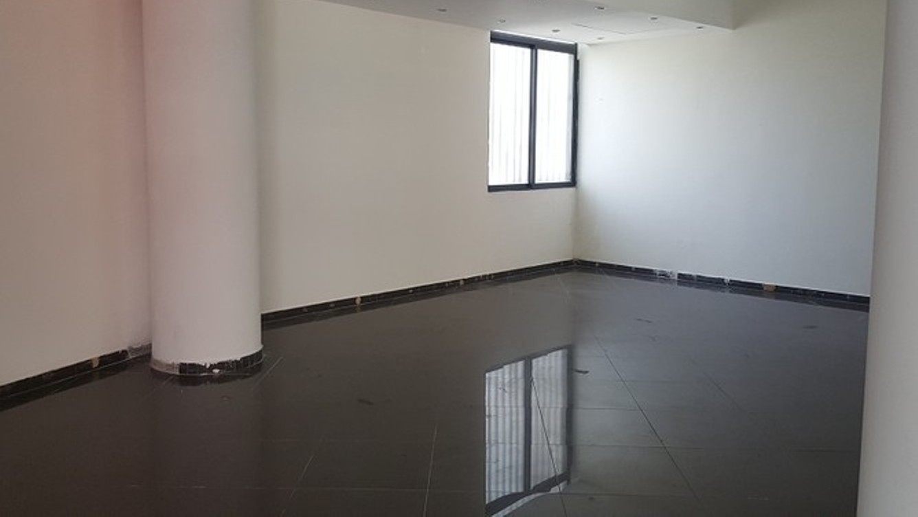 Commercial Office Space for Sale in Ulhasnagar Ulhasnagar, Ulhasnagar-West, Mumbai