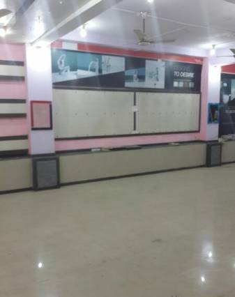Commercial Shops for Rent in Badra Compound, Anjur Phata. , Bhiwandi-West, Mumbai