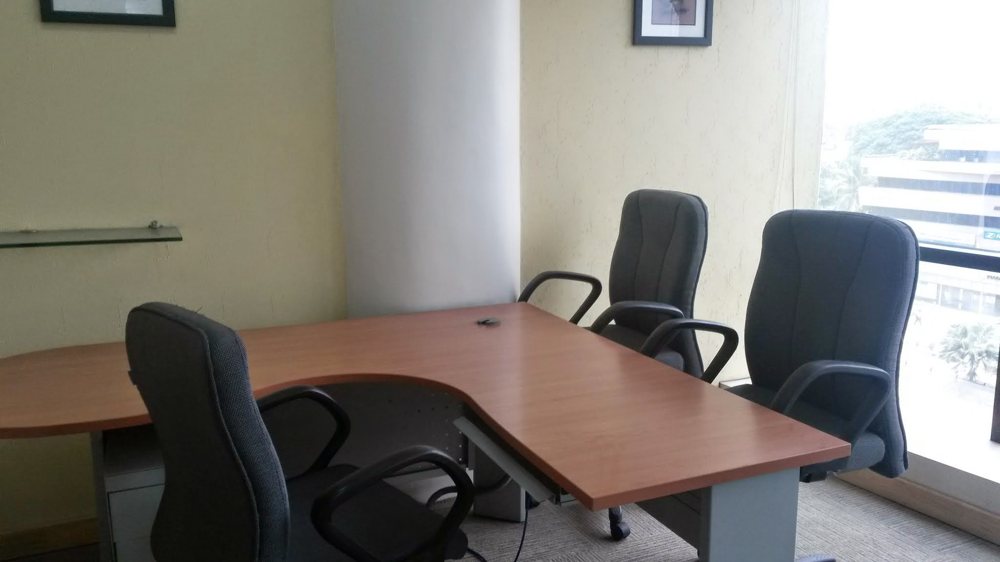 Commercial Office Space for Sale in Badlapur Badlapur, Badlapur-West, Mumbai