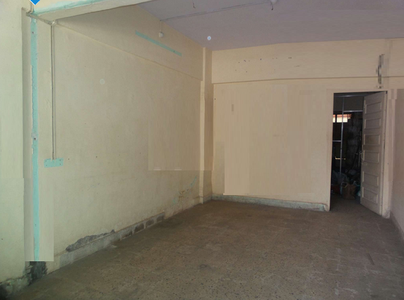 Commercial Shops for Sale in Commercial shop for Sale near to Hyundai showroom, , Thane-West, Mumbai