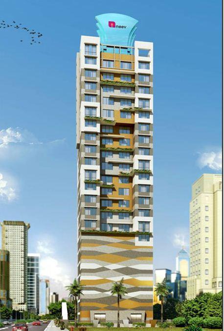 Residential Multistorey Apartment for Sale in K.A.Subramaniam Rd, Sundar Kamla Nagar, Brahmanwada, Matunga, Mumbai, Maharashtra 400019, India , Matunga-West, Mumbai