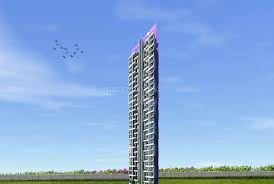 Residential Multistorey Apartment for Sale in ghodbunder road kasarvadavali, Thane-West, Mumbai