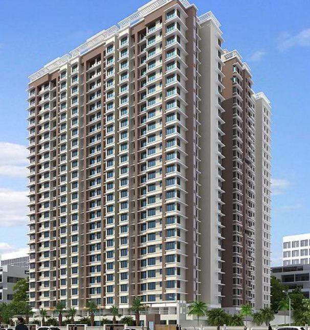Residential Multistorey Apartment for Sale in Kurar Road , Malad-West, Mumbai