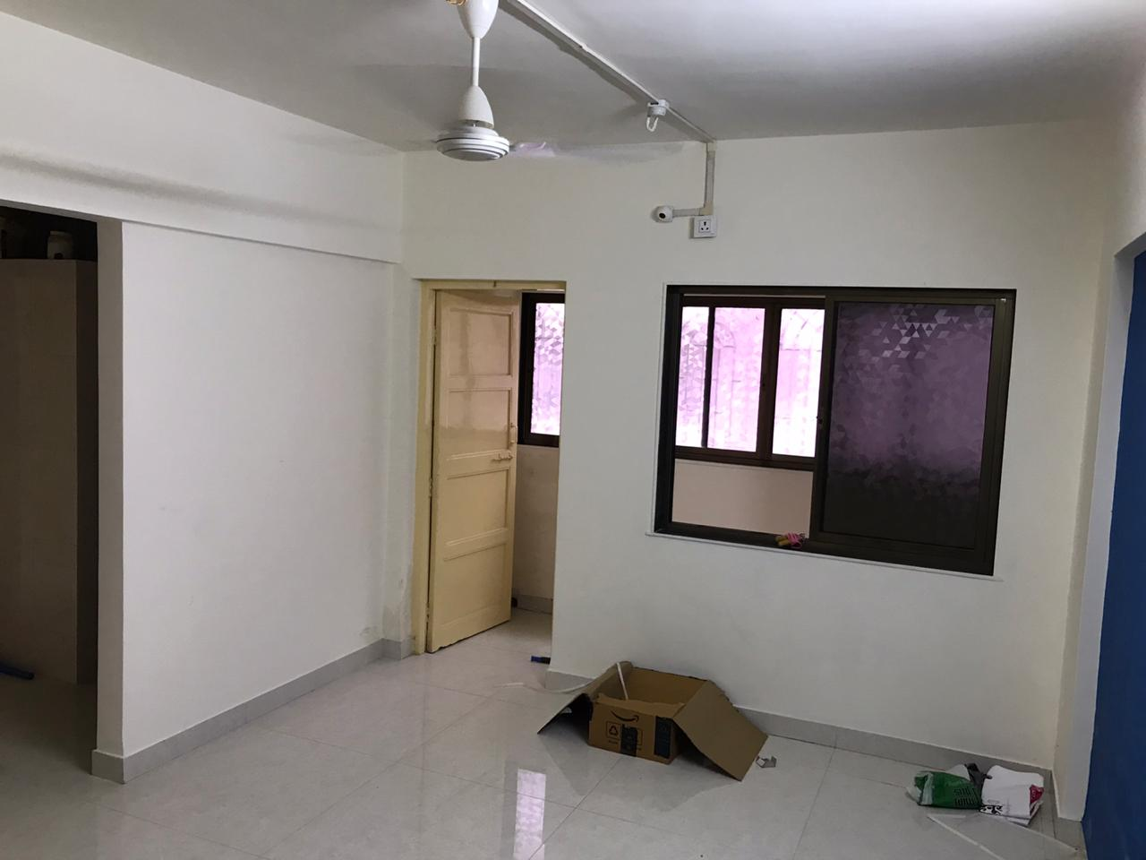 Commercial Flats for Sale in Salsardham Co. op. Society, Near Model College , Dombivli-West, Mumbai