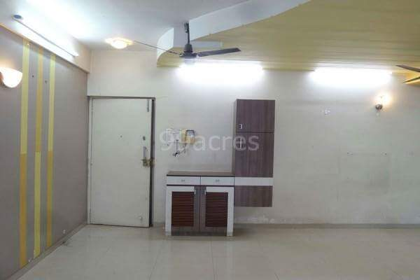 Commercial Flats for Sale in WAGLE ESTATE,THANE WEST , Thane-West, Mumbai