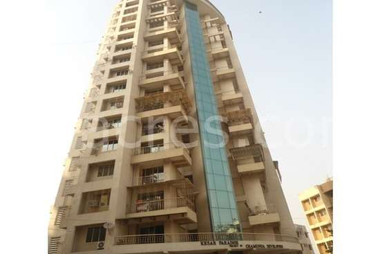 Residential Multistorey Apartment for Sale in Sector-36, seawoods, Nerul, Navi Mumbai, Seawoods-West, Mumbai