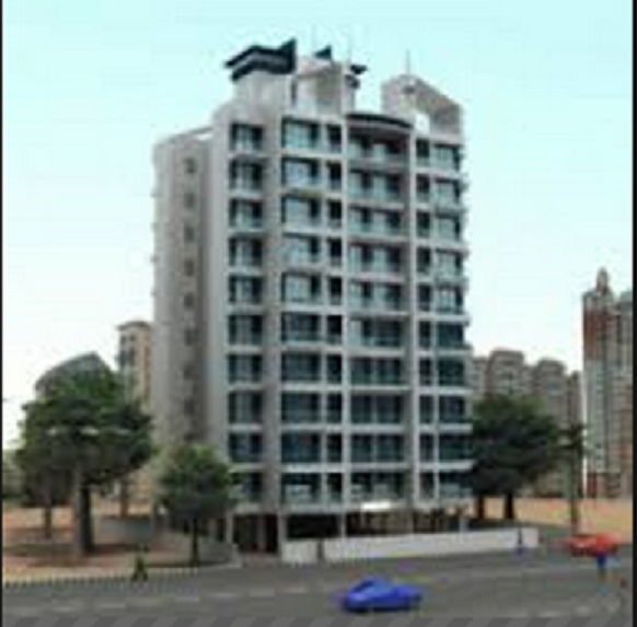 Residential Multistorey Apartment for Sale in Powai Sakivihar Road , Powai-West, Mumbai