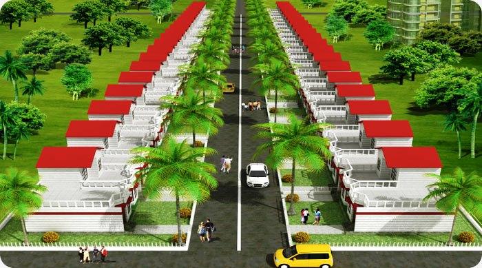 1 bhk penthouse property for sale in maheshwari farm house murbad rh shopsandhomes com