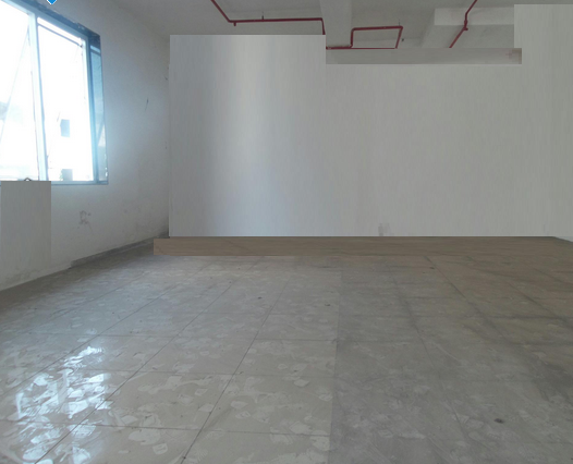 Commercial Office Space for Rent in Commercial Office Space for Rent in Ghodbunder Roa , Thane-West, Mumbai