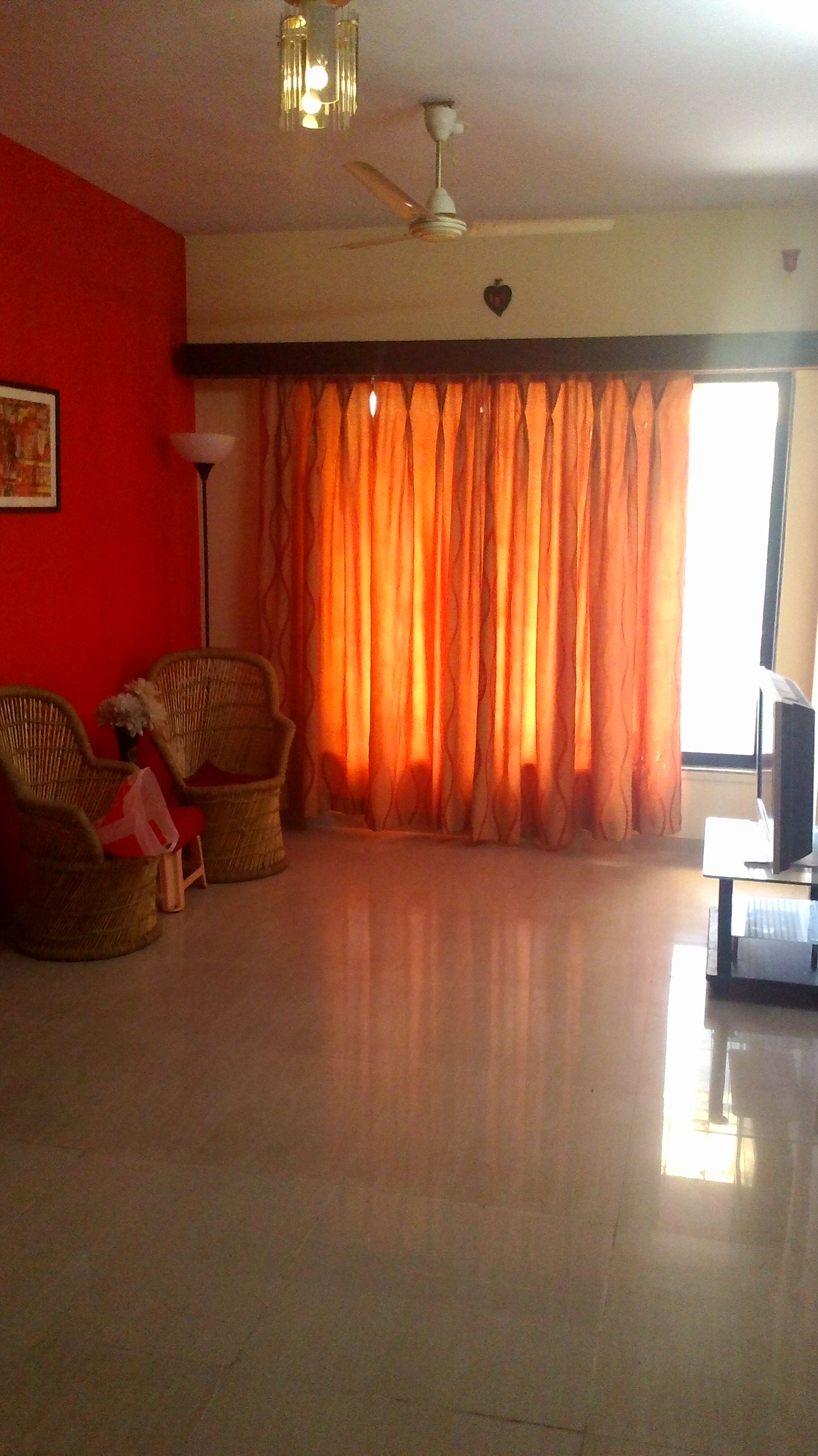1 bhk multistorey apartment property for sale in for Homes for sale under 50 000 near me