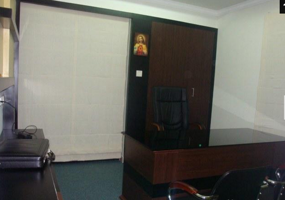 Commercial Office Space for Rent in Lokhandwala Behind Crystal Plaza ,Andheri west, Andheri-West, Mumbai