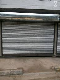 Commercial Shops for Rent in MAJIWADA THANE WEST , Thane-West, Mumbai