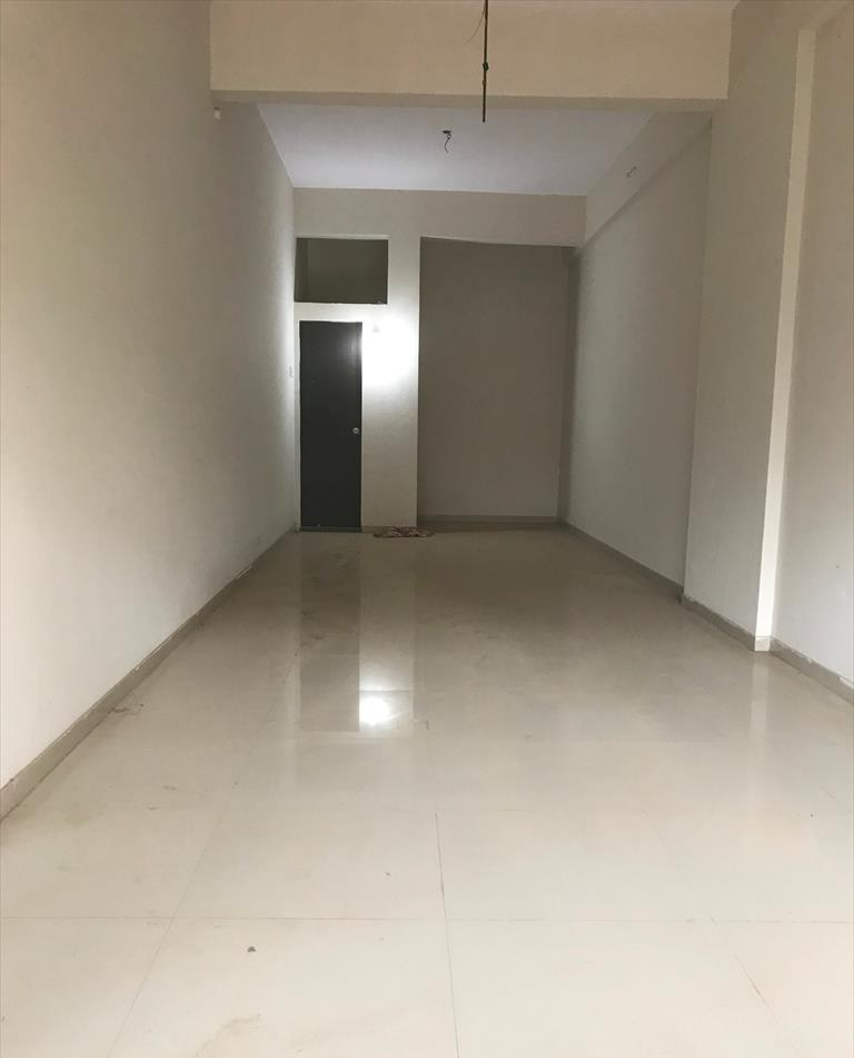 Commercial Shops for Sale in Aanand Nagar, Ambernath , Ambernath-West, Mumbai