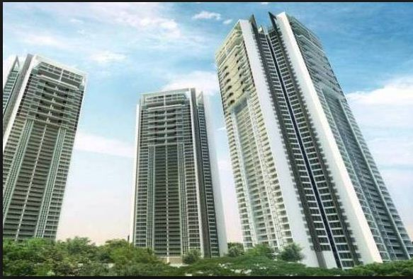 Residential Multistorey Apartment for Sale in THE PARK,  Opposite Hard Rock Cafe, Lower Parel , Pandurang Budhkar Marg , Worli-West, Mumbai