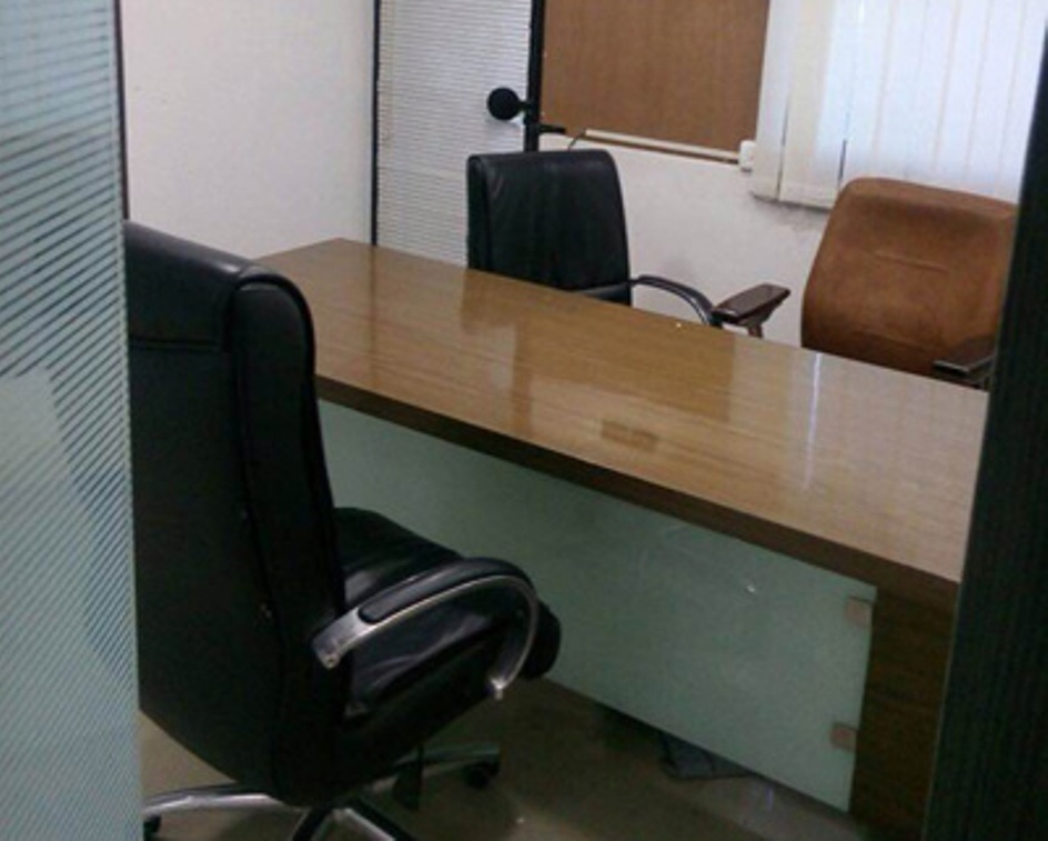 Commercial Flats for Sale in Near sant palace , M.G road Dombivli, Dombivli-West, Mumbai