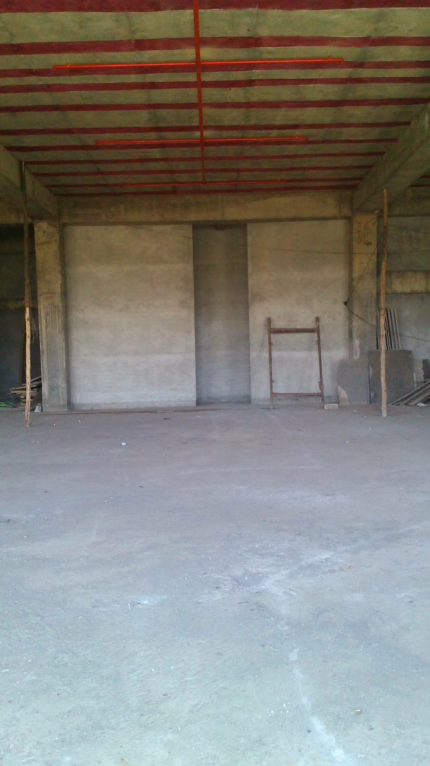 Commercial Shops for Rent in Commercial shop for Rent in Kalyan Shil Road, , Dombivli-West, Mumbai