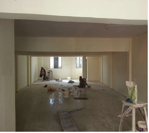 Commercial Office Space for Rent in Commercial Office Space for Rent in Gorai, , Borivali-West, Mumbai