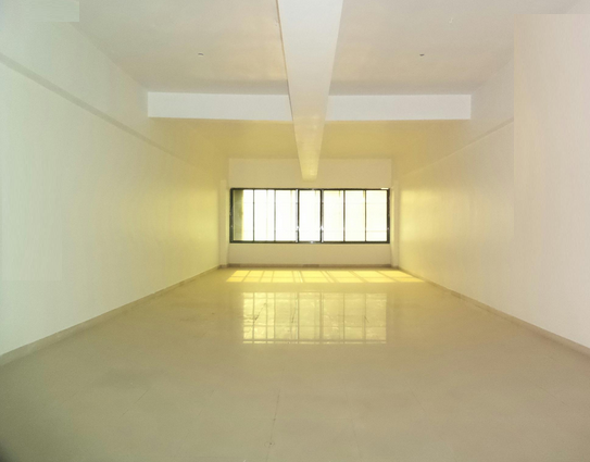 Commercial office space property for rent in commercial office space for rent thane west mumbai - Small business spaces for rent set ...
