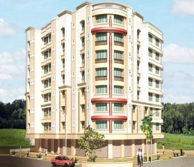 Residential Multistorey Apartment for Sale in Nr Kurla bus station , Kurla-West, Mumbai