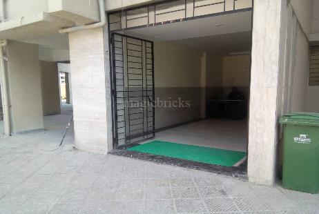 Commercial Flats for Sale in Raunak City 3 adharwadi, Kalyan-West, Mumbai