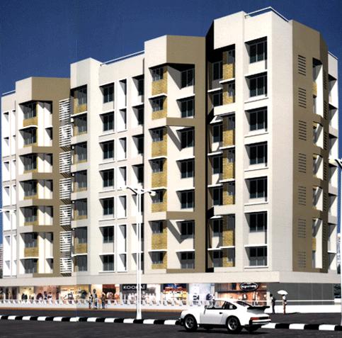 Residential Multistorey Apartment for Sale in Nr Kurla Railway station , Kurla-West, Mumbai
