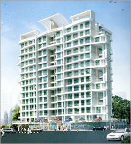 Residential Multistorey Apartment for Sale in kamothe , navi mumbai, Khandeshwar-West, Mumbai