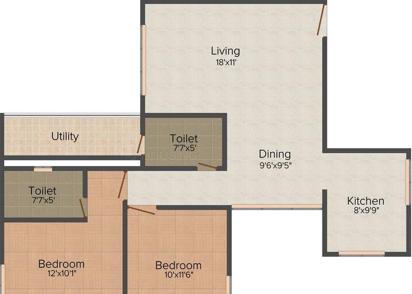 Residential Multistorey Apartment for Sale in Mahim Division Behind Plaza Cinema, Senapati Bapat Marg , Dadar-West, Mumbai