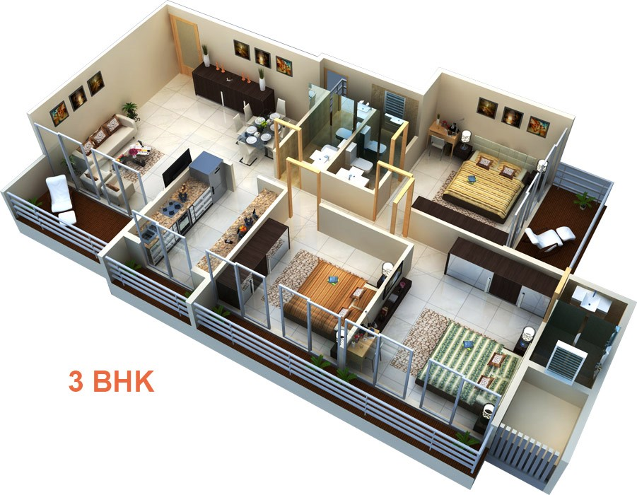 Prajapati group prajapati magnum in dronagiri new - 8 bedroom house for sale near me ...