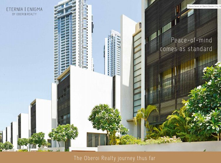 Residential Multistorey Apartment for Sale in Next to Johnson & Johnson Co,  Lal Bahadur Shastri , Mulund-West, Mumbai