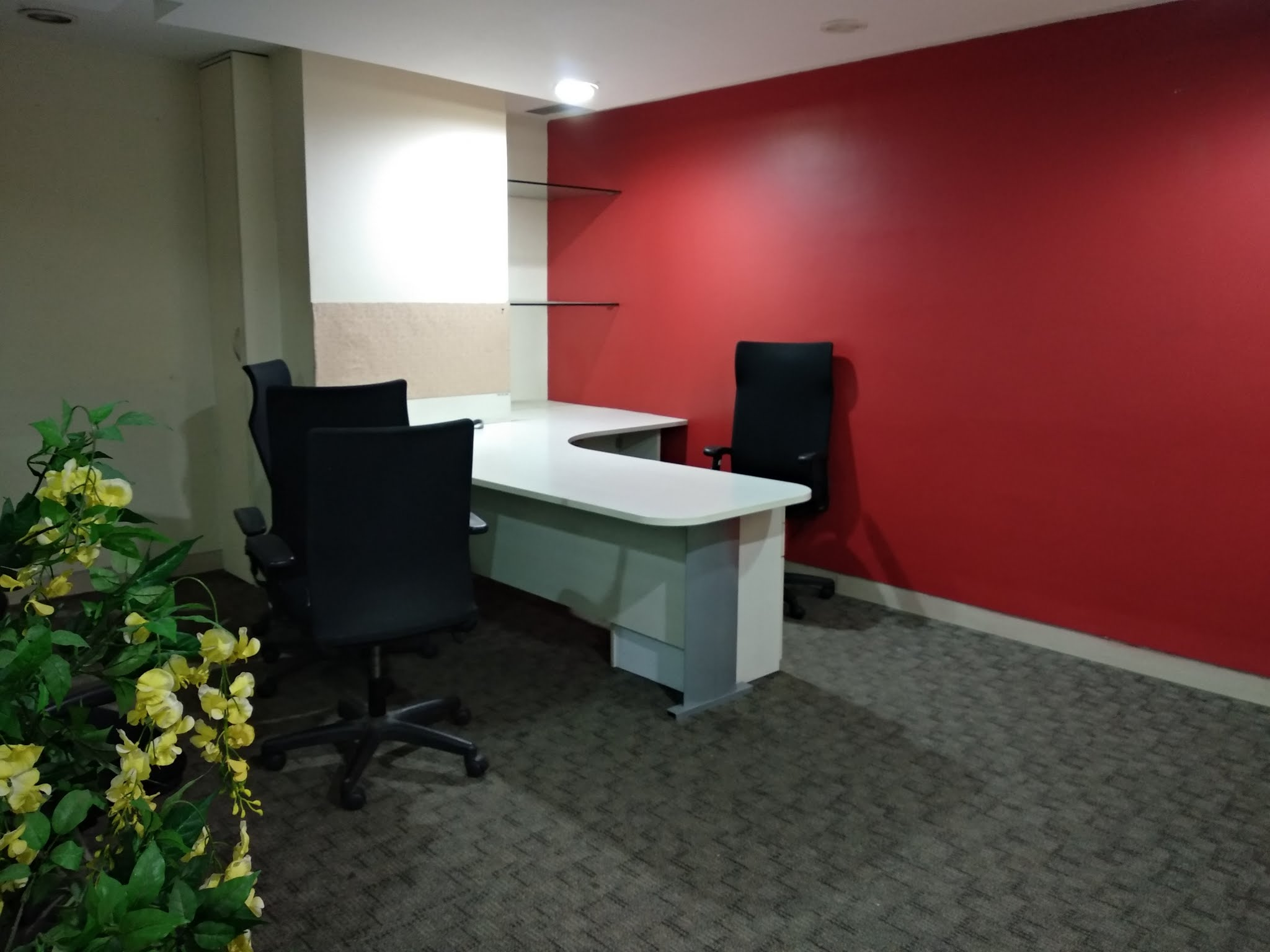 Commercial Office Space for Sale in Ghatkoper , Ghatkopar-West, Mumbai