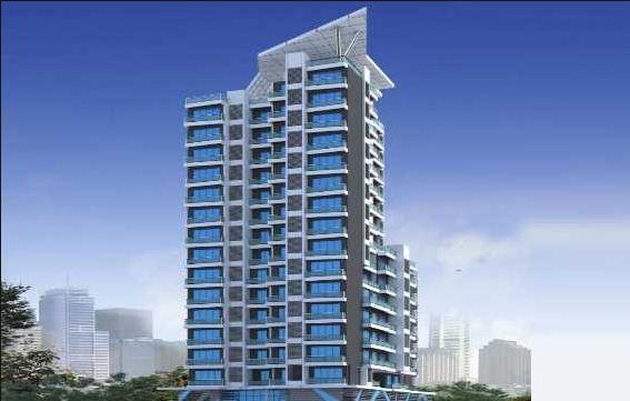 Residential Multistorey Apartment for Sale in Opposite  St. Pius College, Aarey Road , Goregaon-West, Mumbai