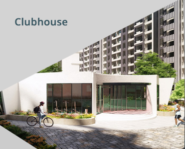 Residential Multistorey Apartment for Sale in Bhoomi Acropolis,MMRDA Layout, Sector 3, Off Chilkhaldongri Road, Virar-West, Mumbai