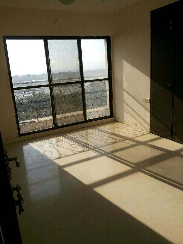 Residential Multistorey Apartment for Sale in Sector 36 Palm Beach Road, Seawoods-West, Mumbai