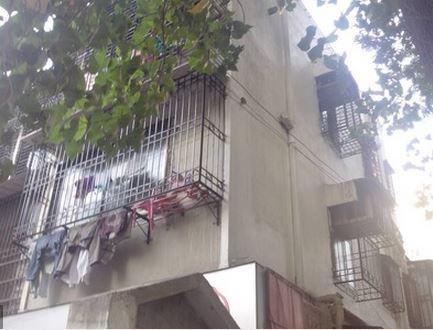 Residential Multistorey Apartment for Rent in ghatkopar , Mumbai Central-West, Mumbai