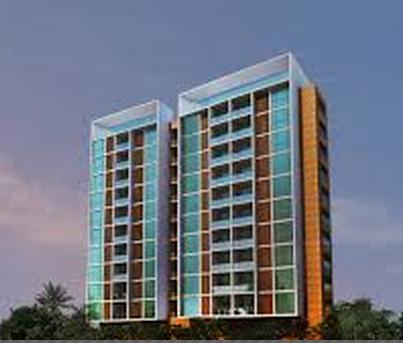 Residential Multistorey Apartment for Sale in Western Express Highway, A / B Road No. 5, Natwar Nagar , Jogeshwari-West, Mumbai