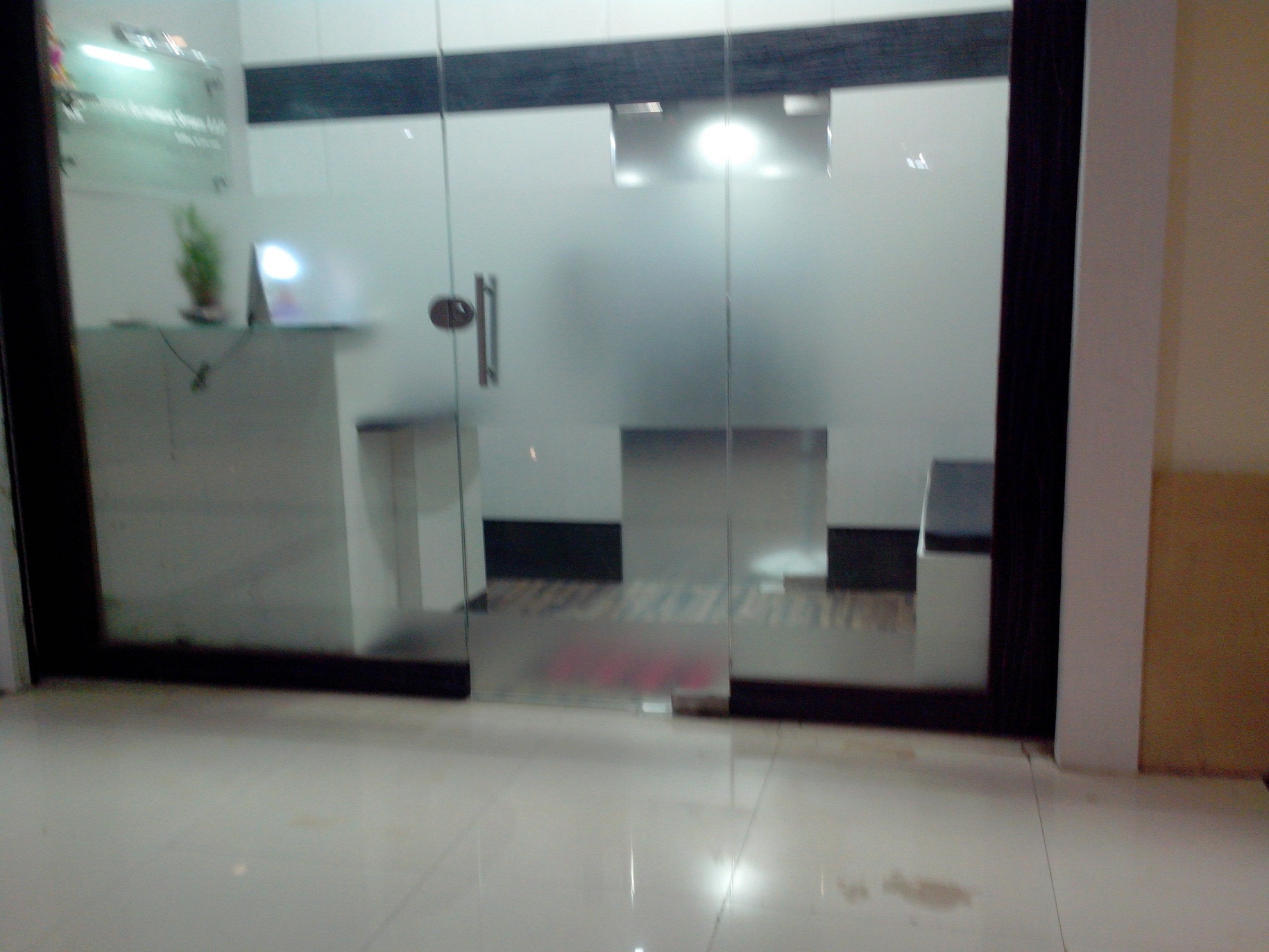 Commercial Office Space for Sale in Dreams Mall, Near Station, L.B.S Road , Bhandup-West, Mumbai