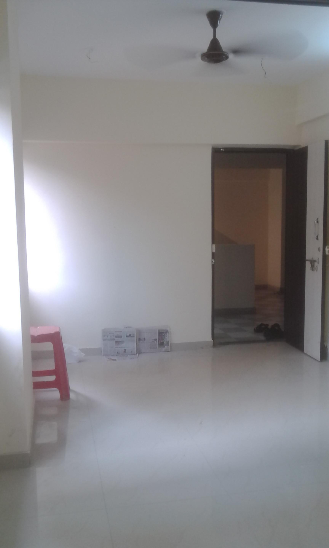 Residential Multistorey Apartment for Rent in Anmol Anex,Dhibi Ali charai Tembhi naka, Thane-West, Mumbai